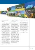 Internationalisering og specialisering med nye partnere - Saria Bio ... - Page 5