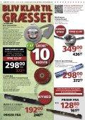 INKL. - Vi har kataloger fra Grene produkter - Page 2