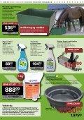 INKL. - Vi har kataloger fra Grene produkter - Page 4