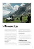 Thule Hovedkatalog (2013). - Varerum.dk - Page 5