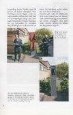 Nr. 2 - August 2006 - Johannes Jørgensen Selskabet - Page 2