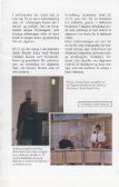 Nr. 2 - August 2006 - Johannes Jørgensen Selskabet - Page 3