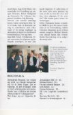 Nr. 2 - August 2006 - Johannes Jørgensen Selskabet - Page 5
