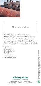 M65 igen - Gladsaxe Kommune - Page 5