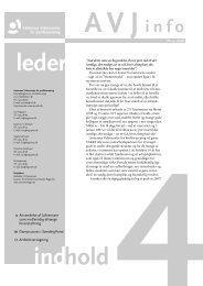 2006/4 - Videncenter for Jordforurening