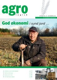 God økonomi i sund jord side 24