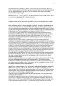 Læs her...! - Statspensionisternes Centralforening - Page 3