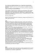 Læs her...! - Statspensionisternes Centralforening - Page 5