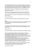 Læs her...! - Statspensionisternes Centralforening - Page 6
