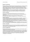 Årsrapport 2012 - Søjle III (risikorapport) - Sparekassen Balling - Page 2