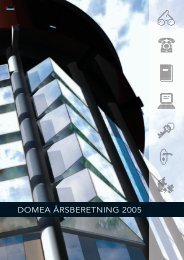 28679_Domea_2005.ps, page 1-28 @ Normalize