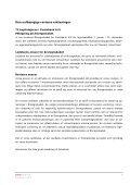 årsrapport 2012 Cvr.nr. 31 05 01 62 - Cantobank.dk - Page 5
