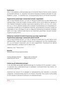årsrapport 2012 Cvr.nr. 31 05 01 62 - Cantobank.dk - Page 6