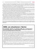 PDF, 2.37MB - DKP - Page 4