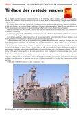 PDF, 2.37MB - DKP - Page 5