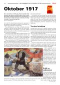 PDF, 2.37MB - DKP - Page 6