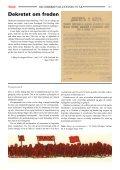 PDF, 2.37MB - DKP - Page 7