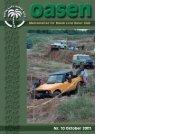 Oasen - Multi Grafisk Design