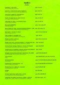 Catalogo 2013 Accessori e componenti per la climatizzazione.pdf - Page 2