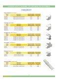 Catalogo 2013 Accessori e componenti per la climatizzazione.pdf - Page 5