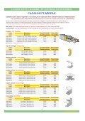 Catalogo 2013 Accessori e componenti per la climatizzazione.pdf - Page 6