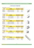 Catalogo 2013 Accessori e componenti per la climatizzazione.pdf - Page 7
