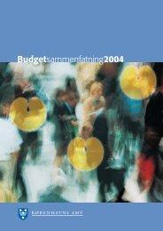 832114 Budget indhold_s01-46 - K?benhavns Amt
