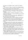Y - Niels Engelsted - Page 4