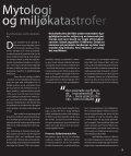 Vinter 2008 - ORDET - Page 5