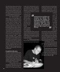 Vinter 2008 - ORDET - Page 6