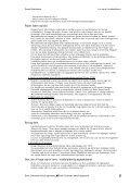 Lov og ret i middelalderen Lov og ret i middelalderen - Page 2