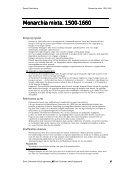 Lov og ret i middelalderen Lov og ret i middelalderen - Page 6