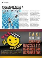 aGeNDa Ta De TimP Liber - Page 6