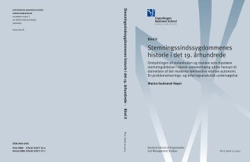 BIND_2_(s. 411-892)_Marius Gudmand-Høyer.pdf - OpenArchive ...