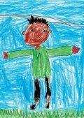 Organisering af folkeskolens undervisning af tosprogede elever – en ... - Page 6