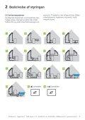 DENVIRO solvarmestyring - Venton - Page 7