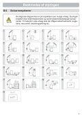 Installation - Sorel - Page 7