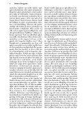 Oplyst enevælde - Page 2