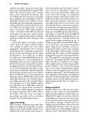 Oplyst enevælde - Page 4