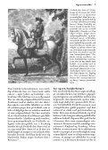 Oplyst enevælde - Page 5