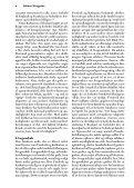 Oplyst enevælde - Page 6