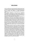 Printversion - Anders Jepsen - Page 6
