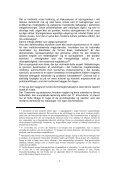 Printversion - Anders Jepsen - Page 7