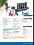 Katalog 51-DA - TeeJet - Page 3