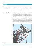 UDVIDELSE AF NORDHAVN OG NY KRYDSTOGTTERMINAL - Page 3