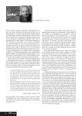 April 2008 - Matilde - Dansk Matematisk Forening - Page 2