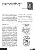 April 2008 - Matilde - Dansk Matematisk Forening - Page 4