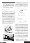 April 2008 - Matilde - Dansk Matematisk Forening - Page 5