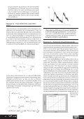 April 2008 - Matilde - Dansk Matematisk Forening - Page 6