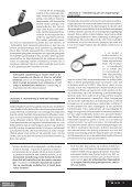 April 2008 - Matilde - Dansk Matematisk Forening - Page 7